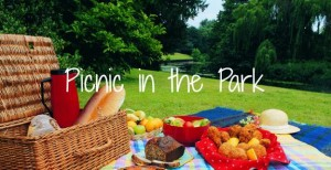 Picnic_in_the_Park_0