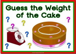 Pt-Guess-weight-of-cake-PI