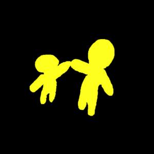 cropped-SPTM-Logov01.png
