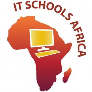 it-schools-africa