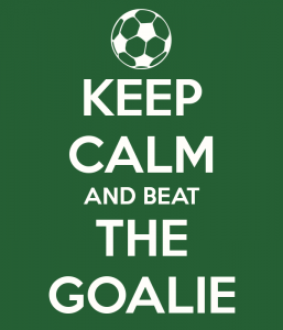 keep-calm-and-beat-the-goalie-2