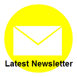 newsletter_icon (1)